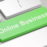35 Cách Kinh doanh online kiếm 1 triệu mỗi ngày (P1)