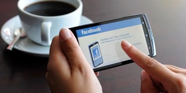 """Tình trạng """"chết yểu"""" khi kinh doanh qua facebook cá nhân"""