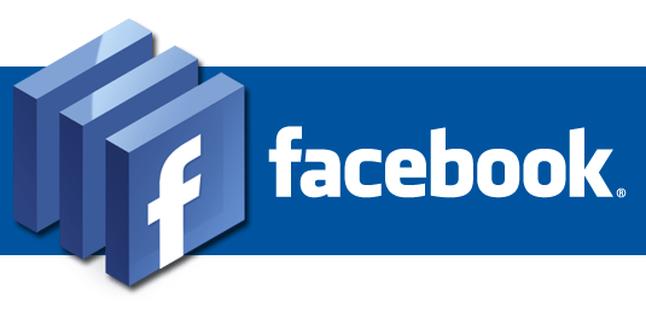 Dùng Facebook để bán hàng, làm giàu ? Nằm mơ đi !