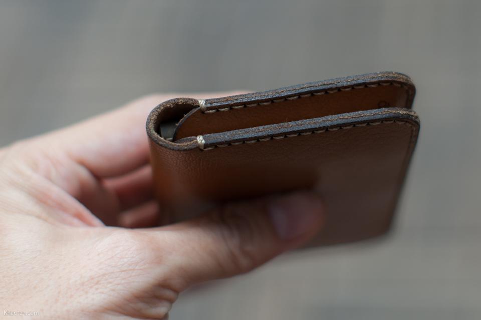 Kinh doanh ví da, giày dép da, thắt lưng da làm sao để lời to?