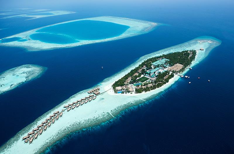 Kinh nghiệm du lịch Maldives tự túc hoặc đi theo tour (từ A tới Z)
