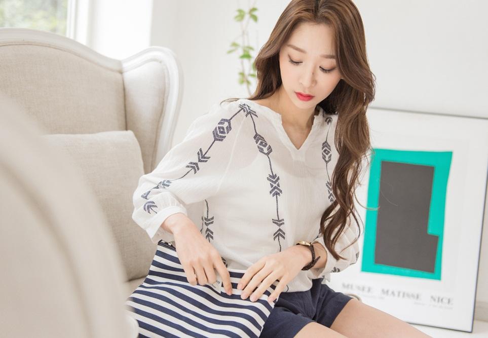 Kinh nghiệm dành cho người mới bắt đầu kinh doanh quần áo