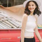 Kinh nghiệm mở shop quần áo cho thương hiệu nhỏ ( Online)