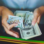 Làm gì để có tiền bây giờ ( 10 + 21 cách nhanh cho bạn)