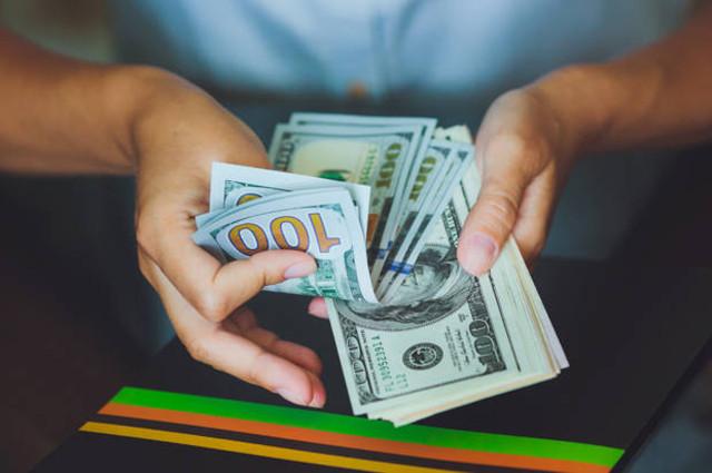 Làm gì để có tiền bây giờ ( 10 cách nhanh cho bạn)