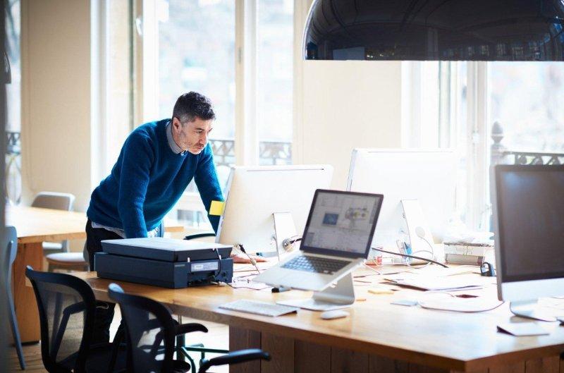Làm sao giúp khách hàng an tâm khi mua hàng online