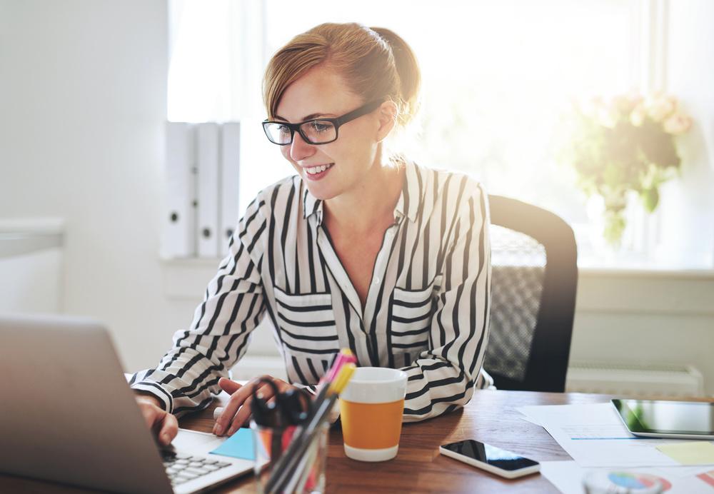 Làm sao vừa đi làm vừa kinh doanh online hiệu quả