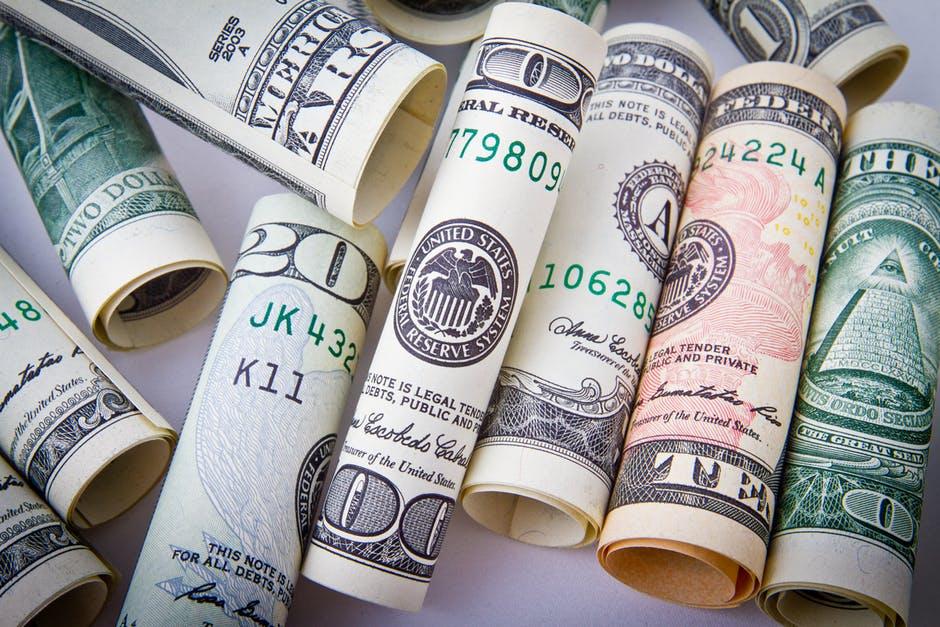 Làm thế nào để có khoản thu nhập thứ 2 ổn định