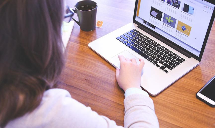 Hướng dẫn kinh doanh online hiệu quả ngay từ lúc đầu