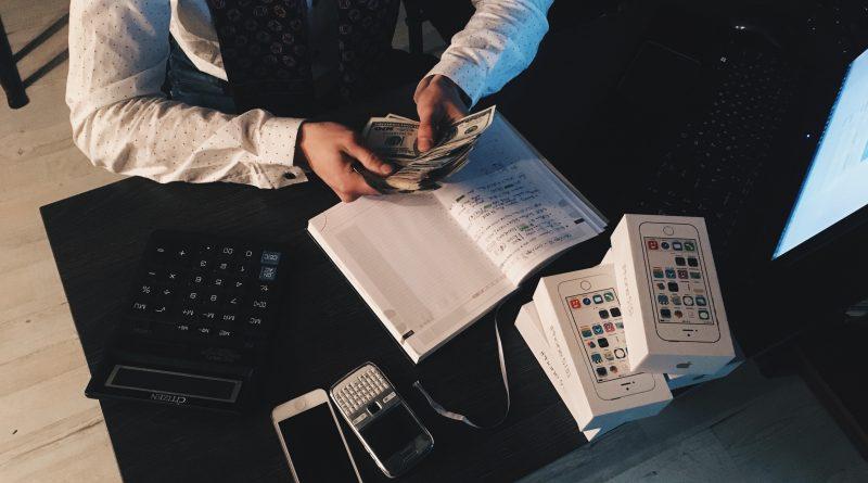 Lập nghiệp kinh doanh thế nào mới thành công