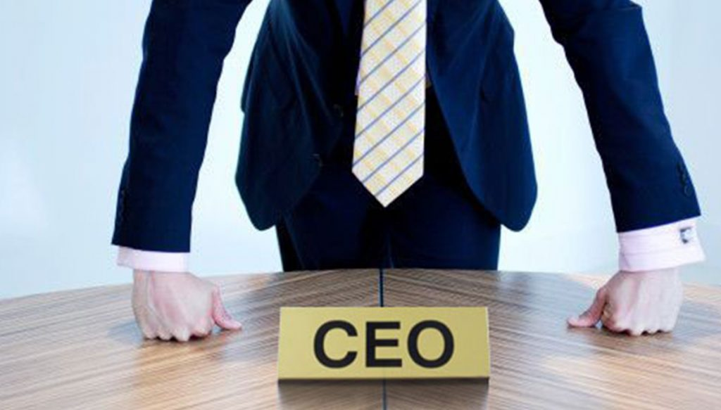 6 lý do khiến việc kinh doanh không thành