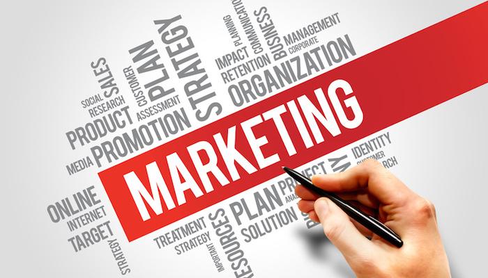 """Marketing là gì mà giới kinh doanh """"thần thánh"""" nó đến vậy"""