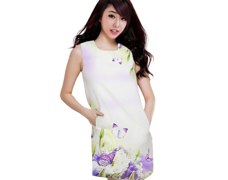 Mẫu váy được bán chạy nhất(để kinh doanh)