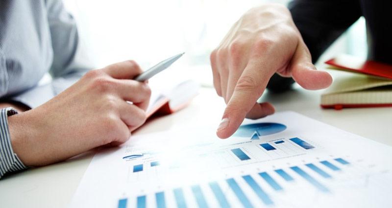 Mô thức kinh doanh áp dụng cho nhiều ngành nghề, sản phẩm