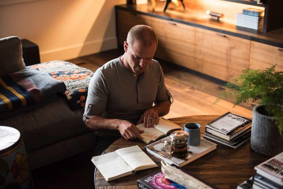 4 Cách đầu tư phù hợp với người muốn làm một mình