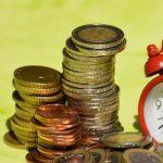 Những người đầu tư nhỏ làm thế nào để thành công