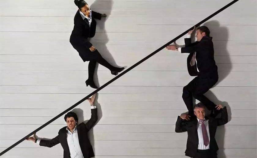 Từ khi khởi nghiệp đến khi kiếm được tiền, có 5 nguyên tắc phải luôn giữ vững