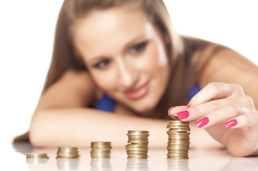 Cách kiếm thêm thu nhập từ 3 đến 7 triệu một tháng cho dân văn phòng