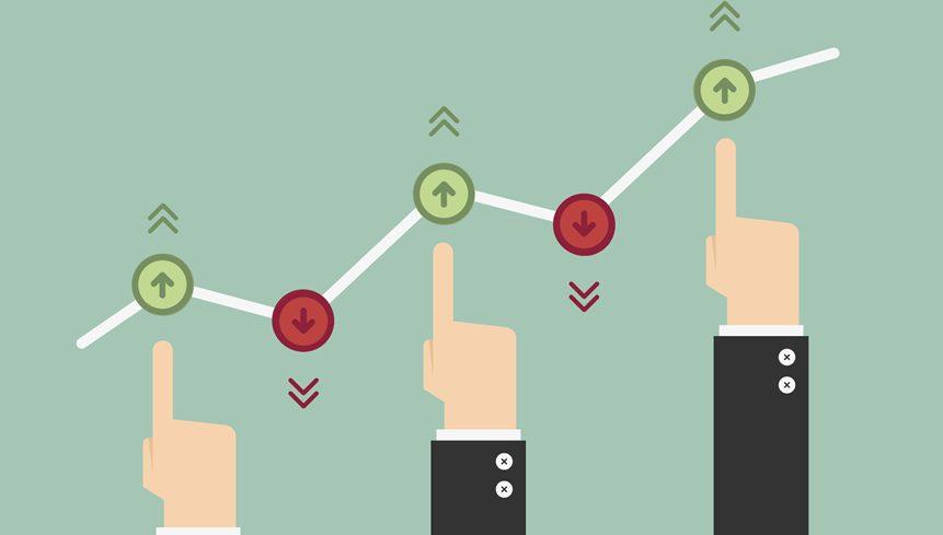 Làm thế nào phân tích ý tưởng buôn bán làm ăn của bạn