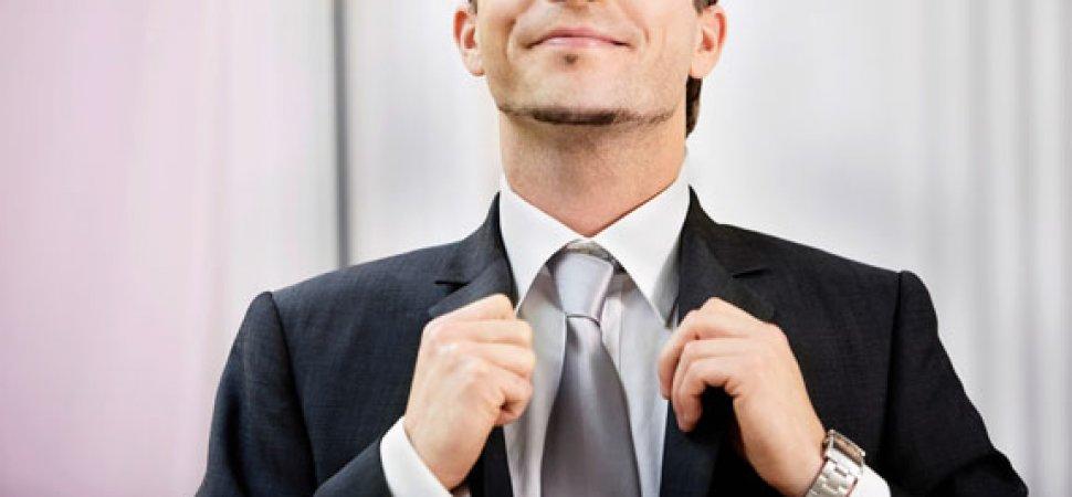 10 Phương châm sống hay và tư duy trong kinh doanh