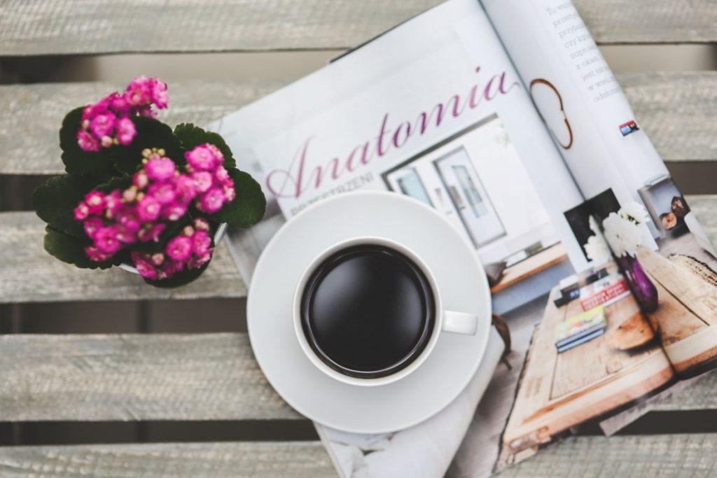 Quán cà phê độc và lạ hút khách ở Ý