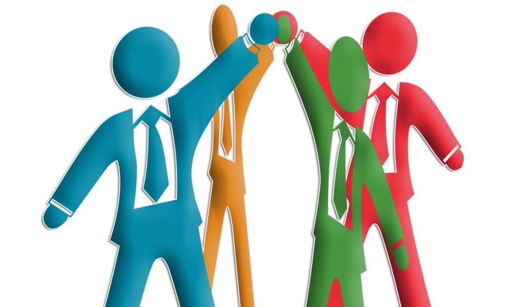 Hướng dẫn quản lý chiến lược của hoạt động kinh doanh