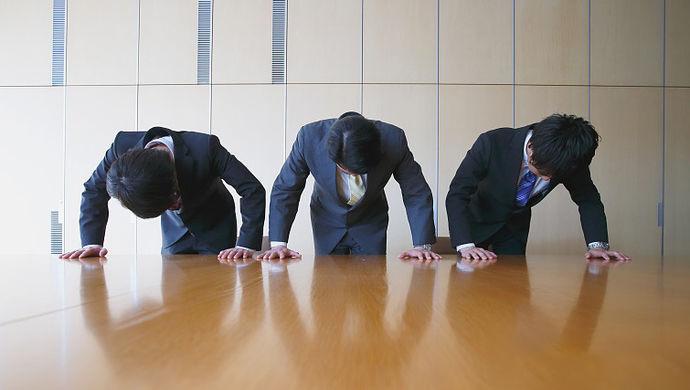 Quản lý xây dựng văn hóa doanh nghiệp, công ty