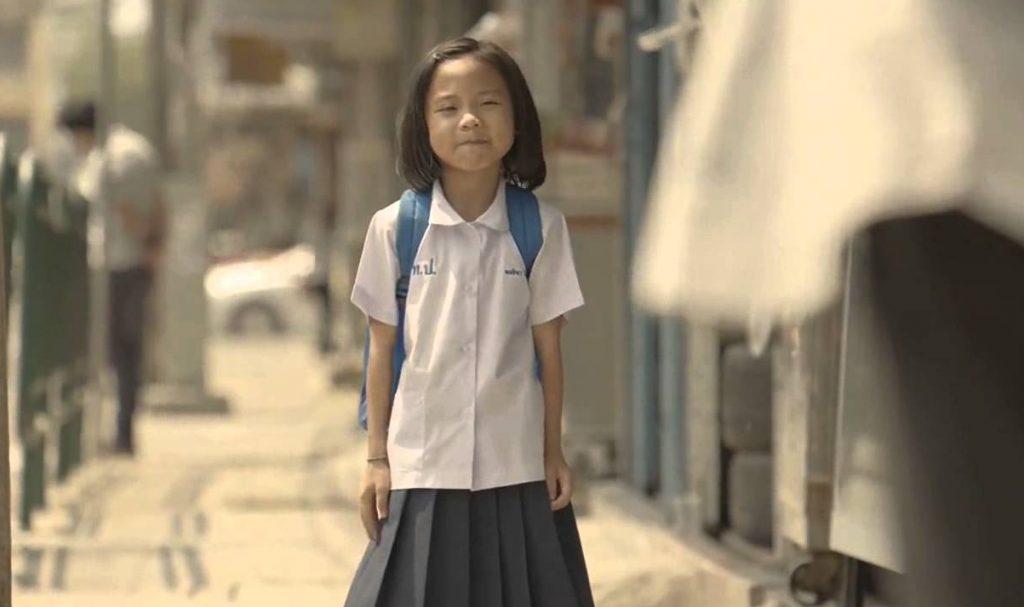 Quảng cáo của người Thái Lan: Bí quyết trong việc in sâu vào tâm trí cả thế giới