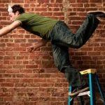 5 sai lầm thường gặp của người nghỉ việc để kinh doanh
