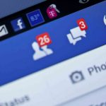 Sau khi kết bạn trên Facebook, làm thế nào để biến họ thành khách hàng