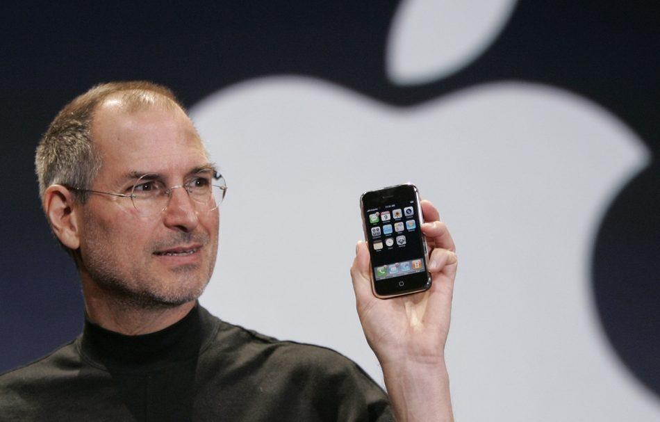 """98% người nói thành công là cố gắng, nhưng Steve Jobs và Anh-xtanh đều cho rằng """"Trực giác"""" mới quan trọng nhất"""