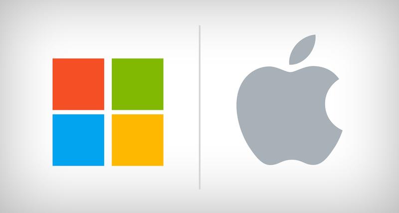 """Tại sao những """"người lớn"""" Bill Gates, Steve Jobs lần lượt ra đi"""