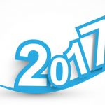 Tết âm lịch, Tết dương lịch 2017 và cuộc sống