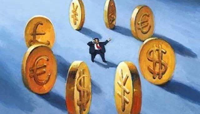 5 Thói quen của người giỏi tiết kiệm tiền