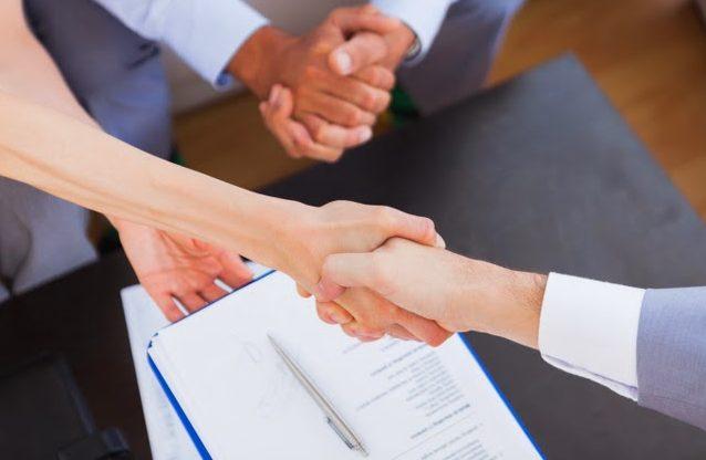 """5 Chiêu để thuyết phục khách hàng, đối tác """"tâm phục khẩu phục"""""""