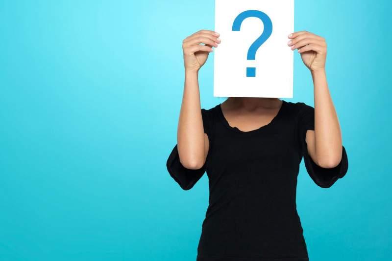 Trắc nghiệm nghề nghiệp-Bạn có phải là người đầu tư cảm tính?