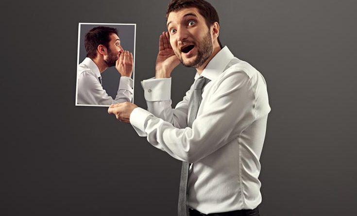Trong hàng trăm khách hàng, làm sao bạn biết được người nào có giá trị hơn