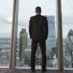 Trước khi tự kinh doanh thì đi làm thuê như thế nào