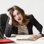 Vài điểm nhấn để nhân viên tích cực nghe theo lời bạn