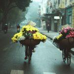 Xu hướng kinh doanh và đầu tư ở Hà Nội là gì