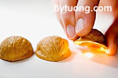 y tuong kinh doanh kinh doanh online bytuong com2 - Tổng hợp những cách kinh doanh với số vốn ít mới nhất 2020