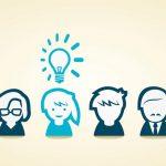3 câu chuyện khởi nghiệp kinh doanh nhỏ