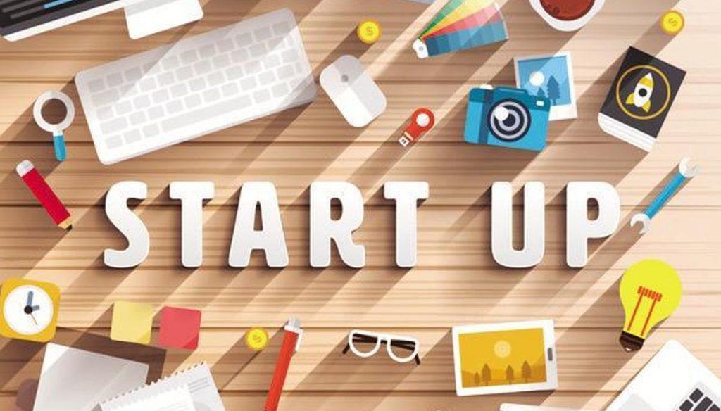 5 trở ngại người khởi nghiệp khó có thể bước qua trong thời đại mới