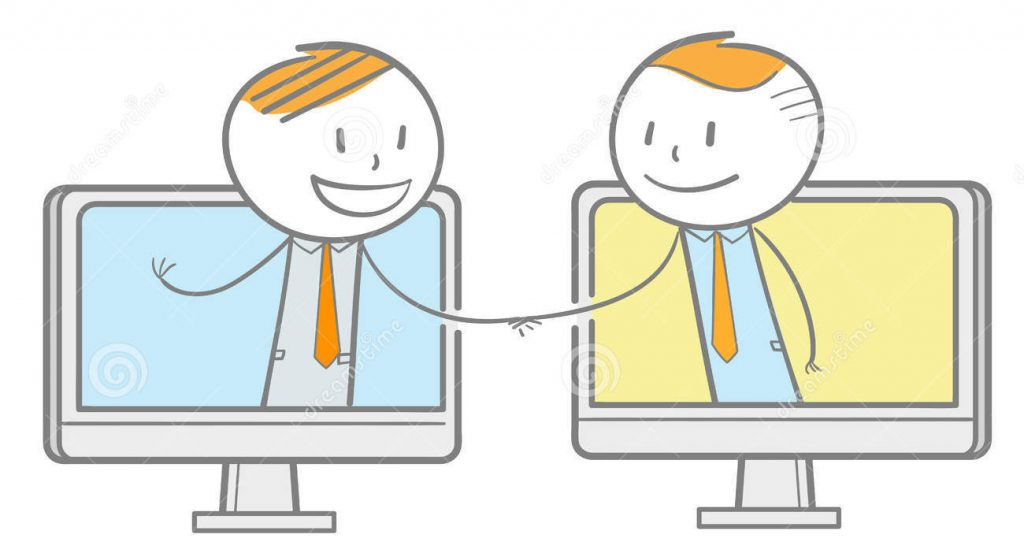 Những người kinh doanh online rồi sẽ đi về đâu nếu cứ làm như hiện tại