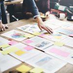6 sách lược hữu ích trong Marketing, làm xong thì Marketing cũng hoàn thành