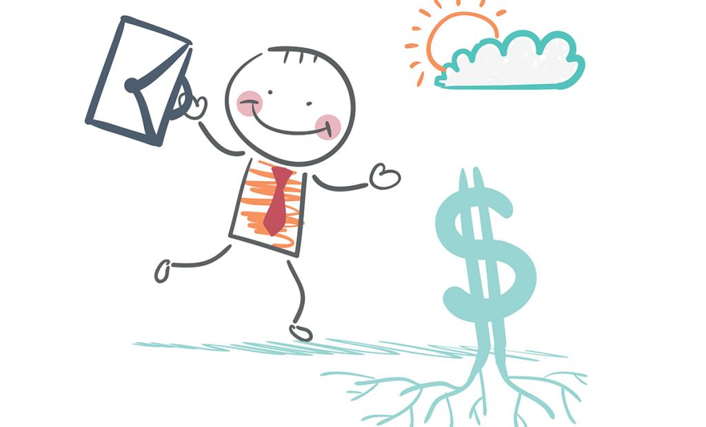 Làm thương hiệu không mất tiền cho doanh nghiệp nhỏ và vừa
