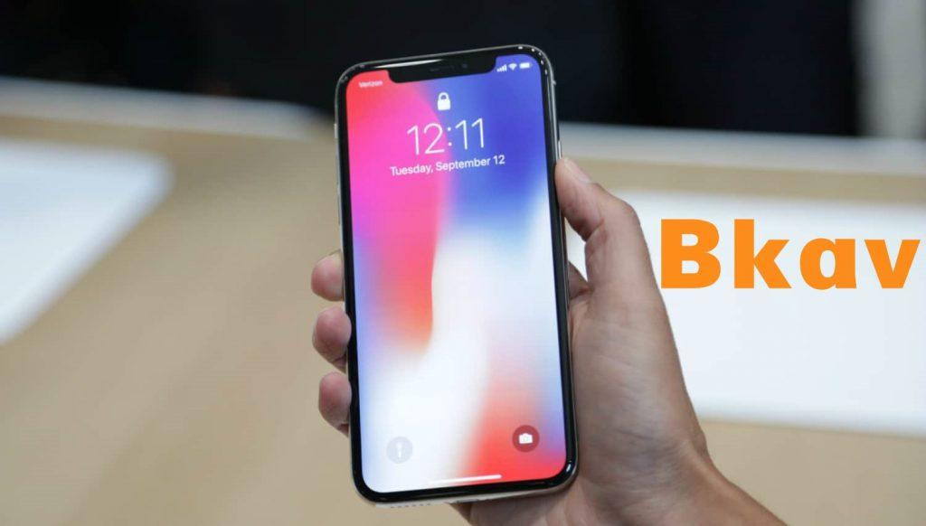 Khi Bkav lên chương trình diệt Face ID của Apple, họ sẽ tạo ra ảnh hưởng lớn nào?