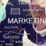 Chiến lược Marketing: 85% ông chủ đều lặp lại loại sai lầm này