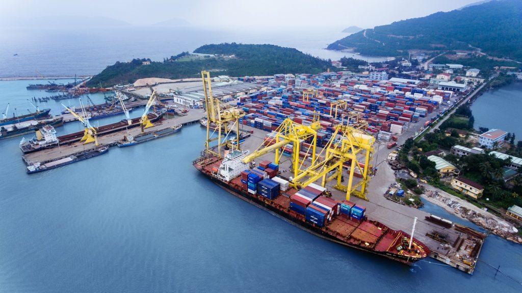 Hướng kinh doanh mới, làm giàu từ xuất khẩu 2019-2025