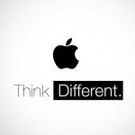 Có thể bạn không mua Iphone X, nhưng những sách lược Marketing của Apple thì không thể không xem